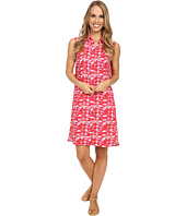 Hatley - Sleeveless Shirtdress
