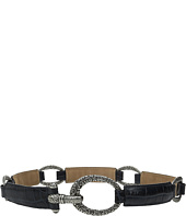Brighton - Cher Stretch Belt