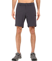 The North Face - Pura Vida 2.0 Shorts