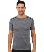 Nike - Dri-FIT™ Cool Tailwind Stripe Running Shirt