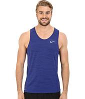 Nike - Dry Miler Running Tank