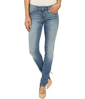Mavi Jeans - Alexa in Light Brushed Shanti