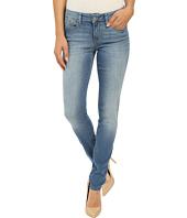 Mavi Jeans - Alexa in Light Brushed Shanti