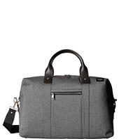 Jack Spade - Tech Oxford Revised Wing Duffel