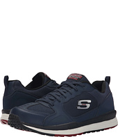 SKECHERS - Direct Flight One Way