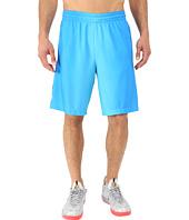 Nike - Elite Stripe Plus Basketball Short