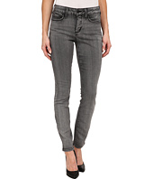 NYDJ - Alina Leggings w/ Embroidery Pocket in Dumont Wash
