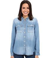 Mavi Jeans - Sammy