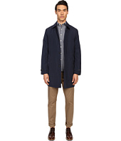 Jack Spade - Packable Trench