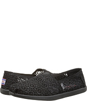 BOBS from SKECHERS - Bobs World - Cartwheels