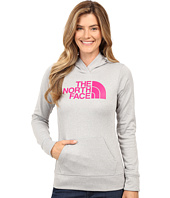 The North Face - Fave Half Dome Pullover Hoodie