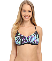 Next by Athena - Power Thru It Reverse Planksoft Cup Sweetheart Bra