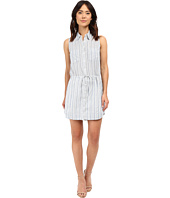 Paige - Yvonne Shirtdress