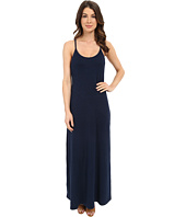 Tommy Bahama - Lovelin Long Dress