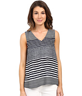 Tommy Bahama - A Stripe to Remember Tank Top