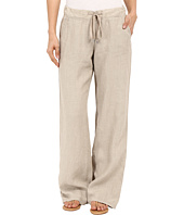 Tommy Bahama - New Two Palms Pants