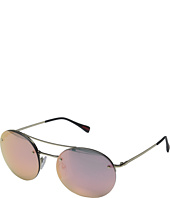Prada Linea Rossa - 0PS 54RS