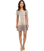 Free People - Drenched in Sequins Dress