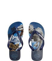 Havaianas Kids - Jurassic World (Toddler/Little Kid/Big Kid)