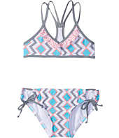 Splendid Littles - Astoria Bralette & Tunnel Pants (Little Kids)