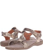 Taos Footwear - Zeal