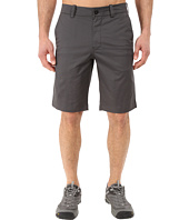 The North Face - Red Rocks Shorts