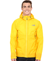 The North Face - Venture Fastpack Jacket
