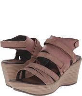 Naot Footwear - Prestige - Exclusive