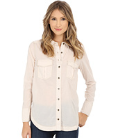Free People - Last Chance Button Down