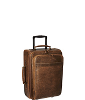 Scully - Squadron Wheeled Carry-On