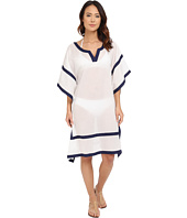 Vince Camuto - Shore Side Tunic Cover-Up