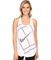 Nike - Court Baseline Tennis Tank Top