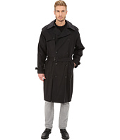 London Fog - Chad Belted Trench Coat
