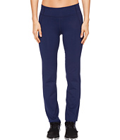 Under Armour - UA Mirror Studio Pant - Straight Leg
