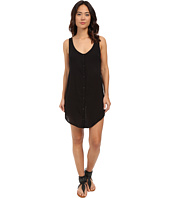 Hurley - Lilou Dress
