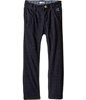 IKKS - Jersey Cargo Style Pants (Infant/Toddler)