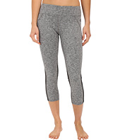 Hurley - Dri-Fit Paneled Leggings