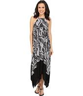 Volcom - Bank Roll Dress