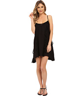 Volcom - Ruff Crowd Dress