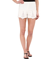 Volcom - Sparks Fly Shorts