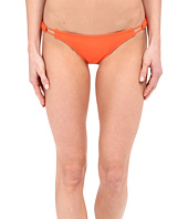 Volcom - Simply Solid Full Bottoms