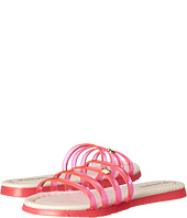 Pampili - Candy 123.014 (Toddler/Little Kid)