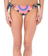 Mara Hoffman - Starbasket Brazilian Bikini Bottom