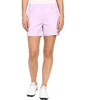 PUMA Golf - Scoop Shorts