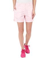 PUMA Golf - Scratch Shorts