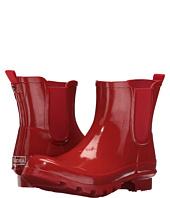 Tundra Boots - Casey