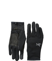 Arc'teryx - Rivet Gloves