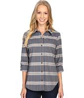 Pendleton - Riley Shirt