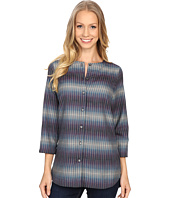 Pendleton - Kira Shirt