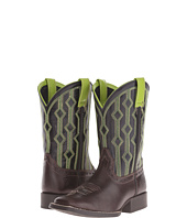 Ariat Kids - Live Wire (Toddler/Little Kid/Big Kid)